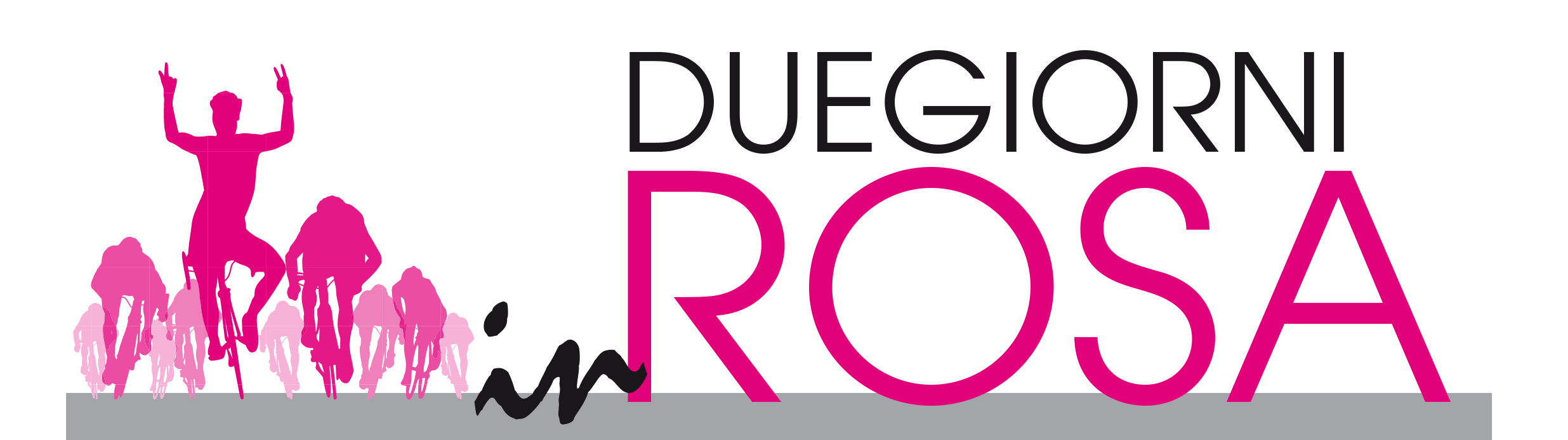 DUE-GIORNI-ROSA