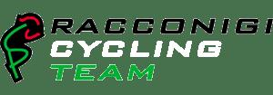 logo_300x_sito_2rosa