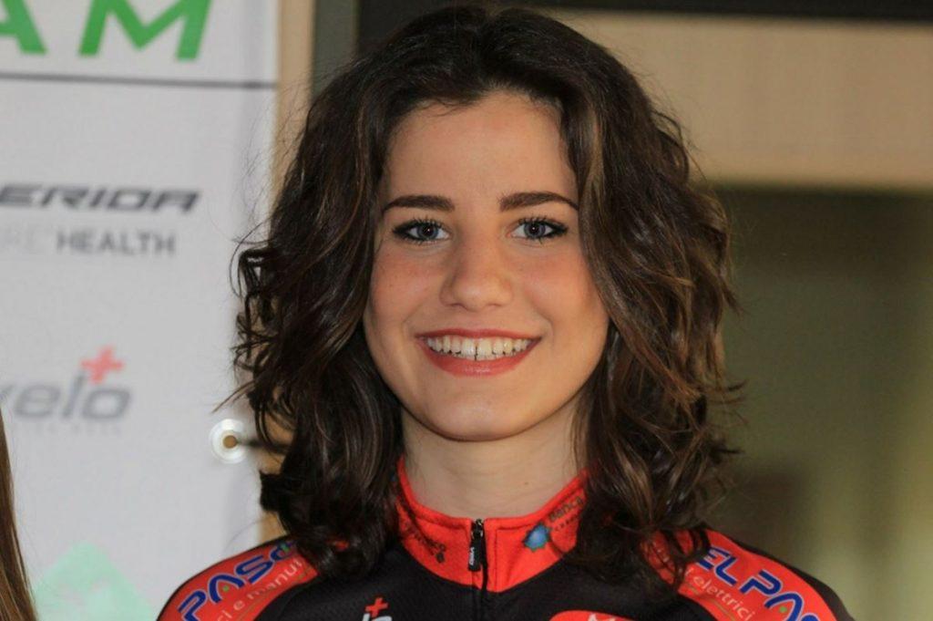 Francesca Selva
