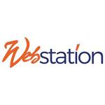 web-station