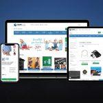 sito-ecommerce-elettronica