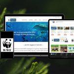 sito-web-organizzazione-associazione-wwf